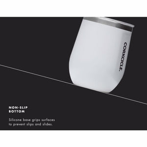CORKCICLE SPILL PROOF GLASS | BOTANEX