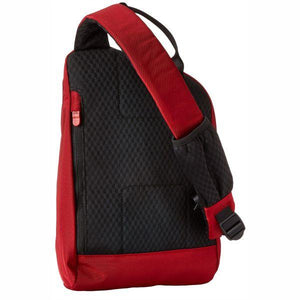 VICTORINOX | Gear Sling with RFID Protection - RED