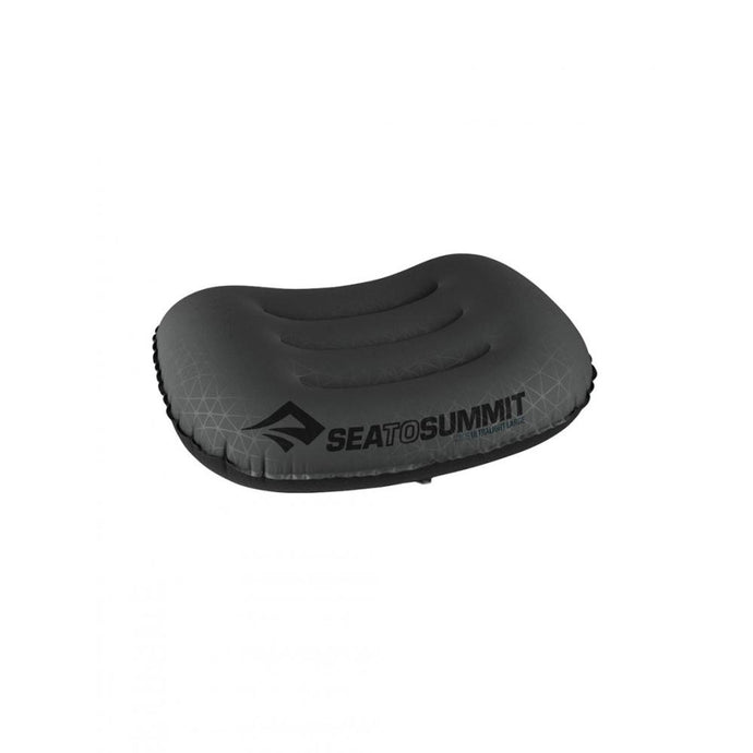 SEA TO SUMMIT | AEROS Ultralight Inflatable Traveller Pillow, Regular