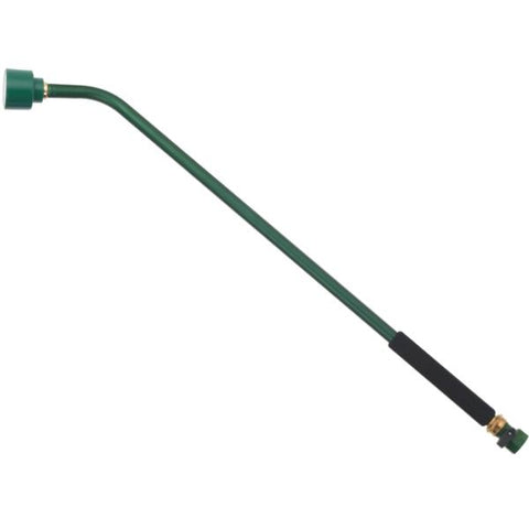 "DRAMM | Sunrise 30"" Rainwand - Green"