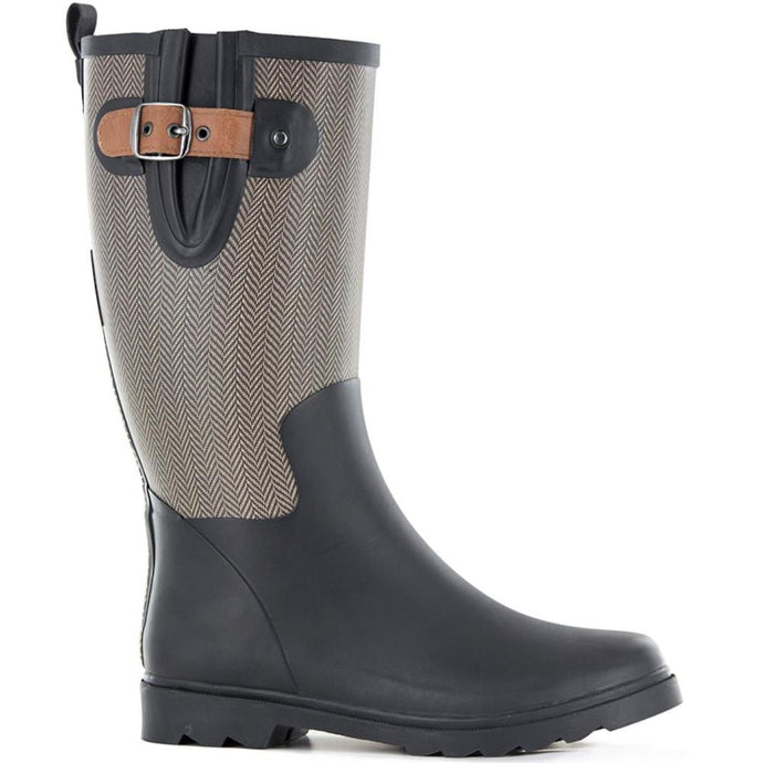 BLACKFOX | Ambre Ladies Outdoor Gumboot