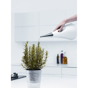 EVA SOLO | AquaStar Plant Watering Can - White