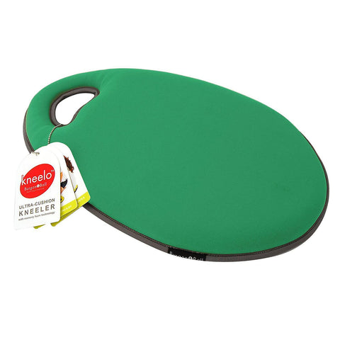 BURGON & BALL  |  Kneelo® Kneeler - Emerald