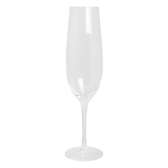 REFINERY & Co | Jumbo Champagne Glass