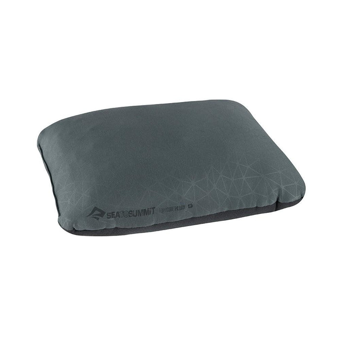 SEA TO SUMMIT | Foamcore Travel Pillow - Regular