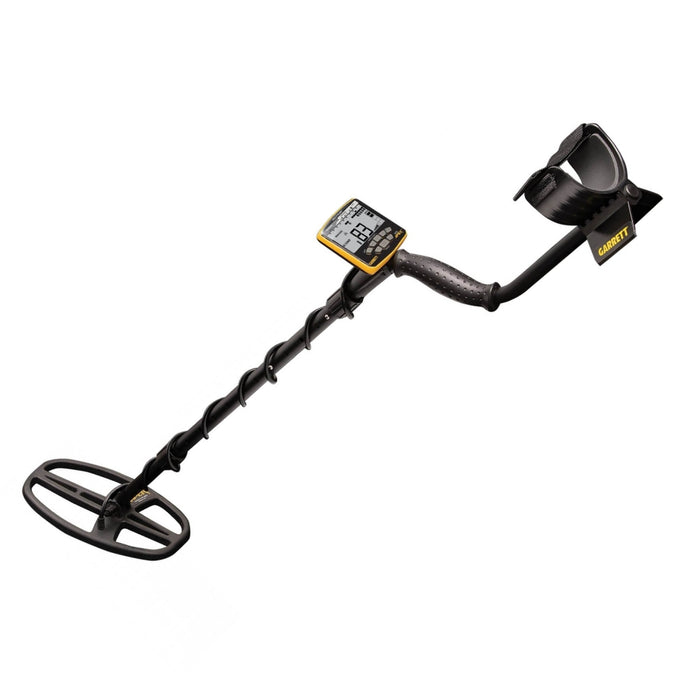 GARRETT  ACE APEX Gold Prospecting Metal Detector