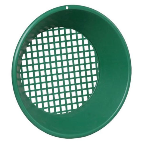 GARRETT | Sifter / Classifier Pan - 14