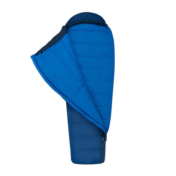 SEA TO SUMMIT | Trek TK2 Sleeping Bag (-1c) - Wide