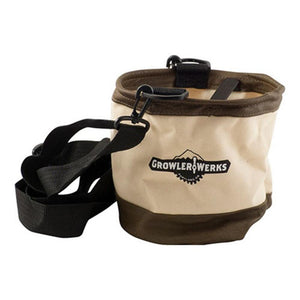 GROWLERWERKS | uKeg128 Carry Bag