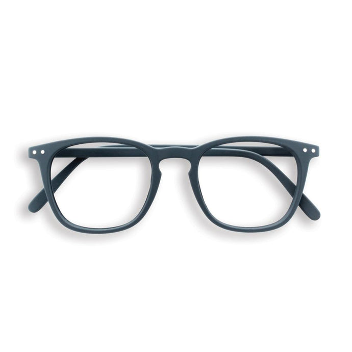 IZIPIZI PARIS | Screen Adult- STYLE #E - Grey
