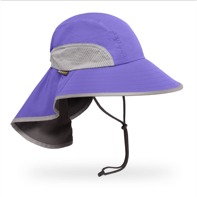 SUNDAY AFTERNOONS | Adventure Hat - Iris