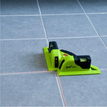 Load image into Gallery viewer, Imex LX11 Tilers Square Floor Laser