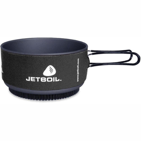 JETBOIL® | Fluxring 1.5L Camp Cooking Pot
