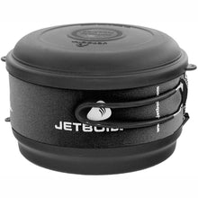 Load image into Gallery viewer, JETBOIL® | Fluxring 1.5L Camp Cooking Pot