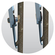 Load image into Gallery viewer, WOLF GARTEN | Bypass Tree Lopper - 530mm