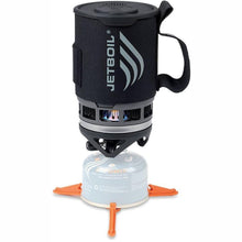 Load image into Gallery viewer, JETBOIL® | Zip