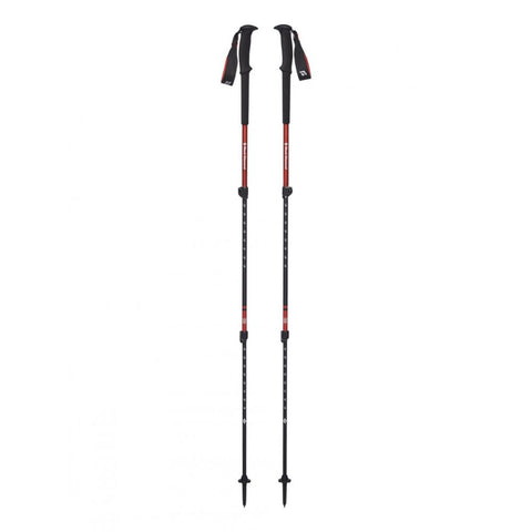 BLACK DIAMOND | TRAIL 2019 Trekking Poles, Picante