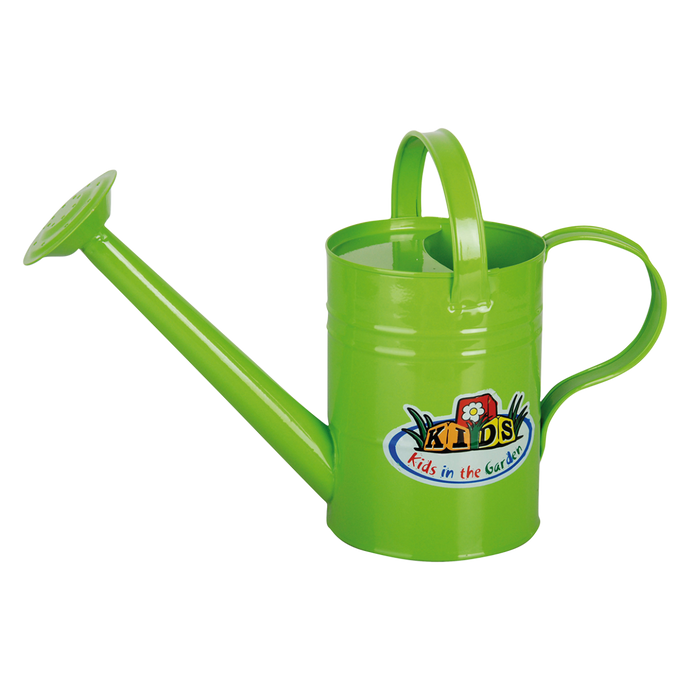 ESSCHERT DESIGN Children's Watering Can - Green