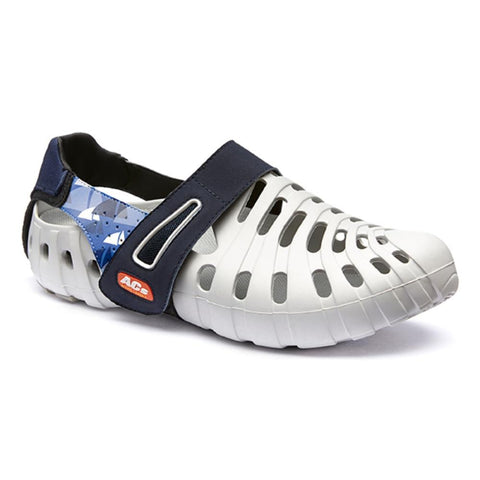 KROTEN | GYBE2 Aquatic Shoe - Blue Sail, Mens