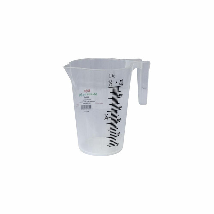 ROJO Measuring Jug - 500ml