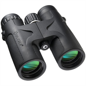 BARSKA | Blackhawk Waterproof Binoculars, 10 x 42mm - AB11842