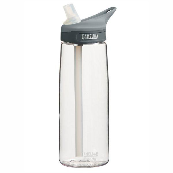 CAMELBAK | EDDY Water Bottle 750ml - Clear