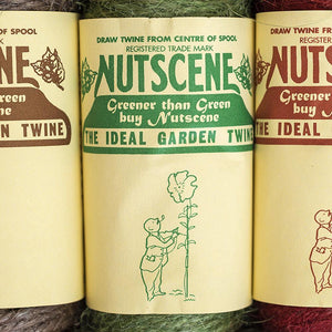 NUTSCENE® SCOTLAND  |  Tiddler Gift Pack