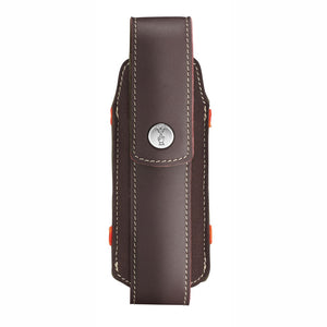 OPINEL | Outdoor Sheath Large - Brown