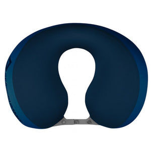 SEA TO SUMMIT | AEROS Premium Inflatable U shape Travel Neck Pillow