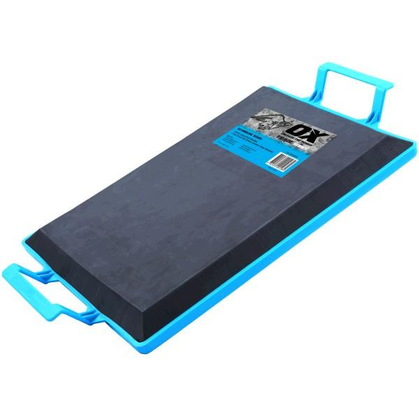 OX Trade Kneeling Board