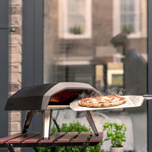 Load image into Gallery viewer, Ooni Koda | Portable Gas Fired Pizza Oven Basic Bundle with Accessories