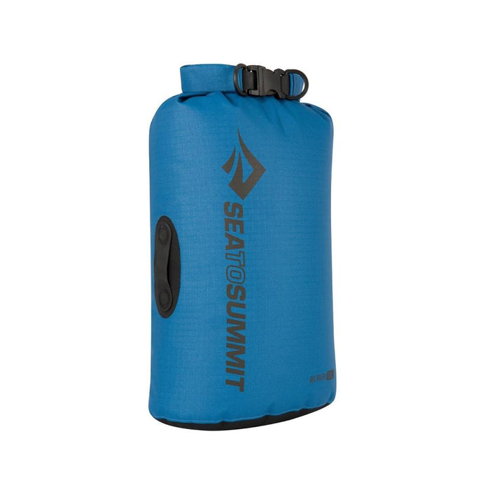 SEA TO SUMMIT | Big River Camping Wet Weather Dry Bag, 13L