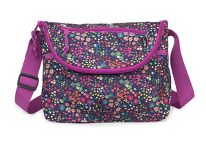 PACKIT® | Freezable Uptown Bag 4L - Bloom **Limited Stock**
