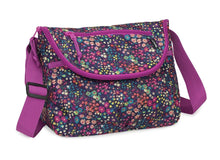 Load image into Gallery viewer, PACKIT® | Freezable Uptown Bag 4L - Bloom **Limited Stock**