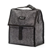 Load image into Gallery viewer, PACKIT® | Freezable Lunch Bag 4.5L - SOPHIE**Discontinued - Limited Stock **
