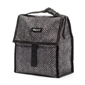 PACKIT® | Freezable Lunch Bag 4.5L - SOPHIE**Discontinued - Limited Stock **