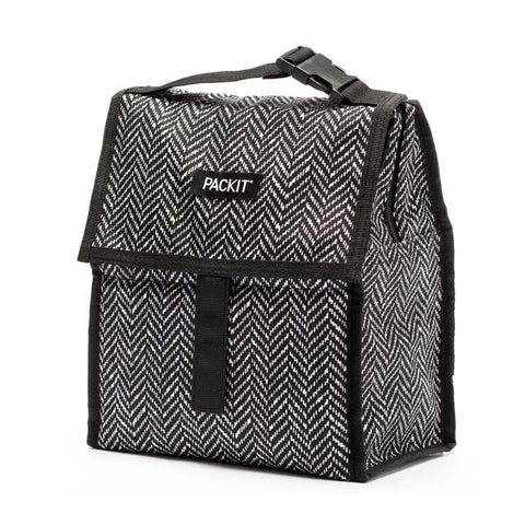 PACKIT® | Freezable Lunch Bag 4.5L - SOPHIE