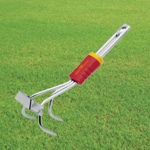 Load image into Gallery viewer, WOLF GARTEN | Multi-Change Mini Weeding Hoe - Head Only