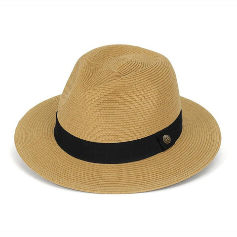 SUNDAY AFTERNOONS | Havana Hat - Tan