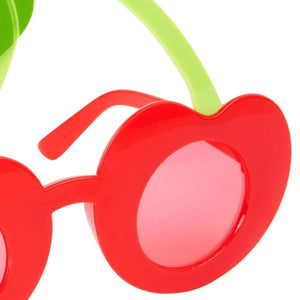 SUNNYLIFE | SUMMER'S LOOKING GOOD Cherry Sunnies