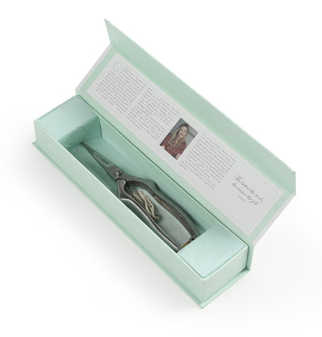 SOPHIE CONRAN | Precision Secateurs in Gift Box