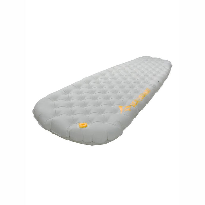 SEA TO SUMMIT | Ether Light XT Inflatable Mattress