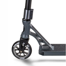 Load image into Gallery viewer, Grey SLAMM SCOOTERS Urban Front Wheel