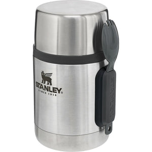 STANLEY | Adventure Series - All-In-One Food Jar 18oz/530ml
