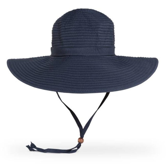 SUNDAY AFTERNOONS | Beach Hat - Navy