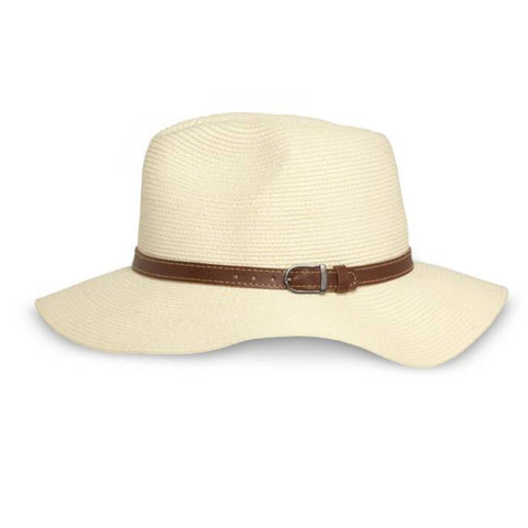 SUNDAY AFTERNOONS | Coronado Hat - Cream