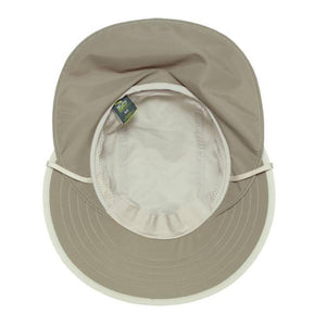 SUNDAY AFTERNOONS | Sport Hat - Cream / Sand