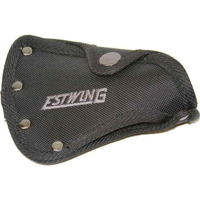 ESTWING | #25 Replacement Sportsman Axe Sheath - Black Nylon