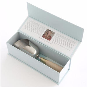 SOPHIE CONRAN | Compost Scoop in Gift Box