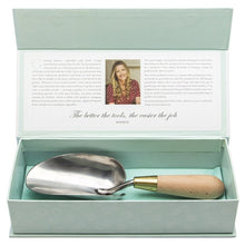 Load image into Gallery viewer, SOPHIE CONRAN | Gardeners 7pce Tool Gift Set